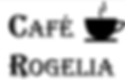 cafe-rogelia.png