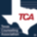 TCA_Logo_RGB_Large.png