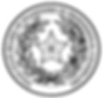 TBE_ProfCounselors_Logo.png