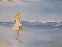 Girl_at_the_beach