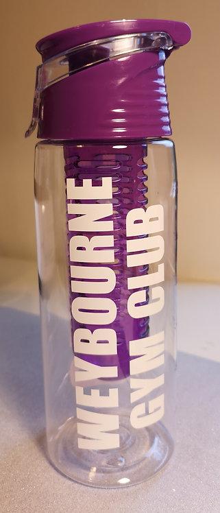 Weybourne Water bottle - Personalised