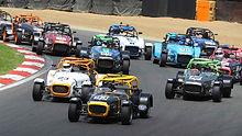 270R-Championship.jpg