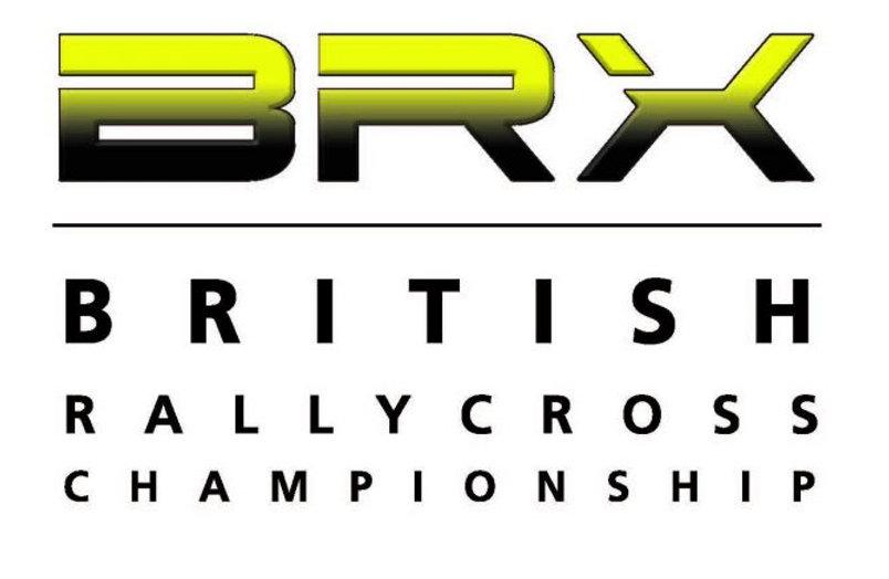 BRX-Logo-Portrait.jpg