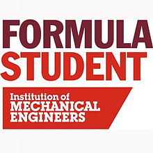 Formula Student.jpg
