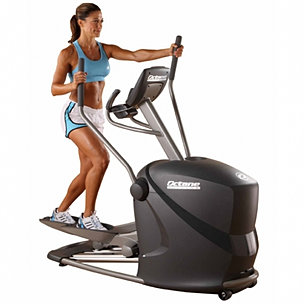 Image result for fitness equipment for triathlon