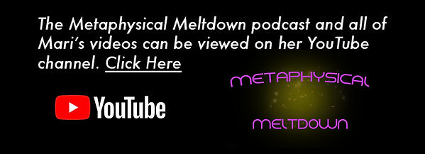 youtube-banner2.png