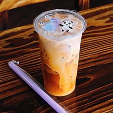泰国奶茶 Thai Milk Tea