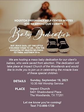 baby dedicaiton donor invite.png