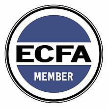ecfa logo_edited.jpg