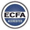 ECFA_Accredited.jpg