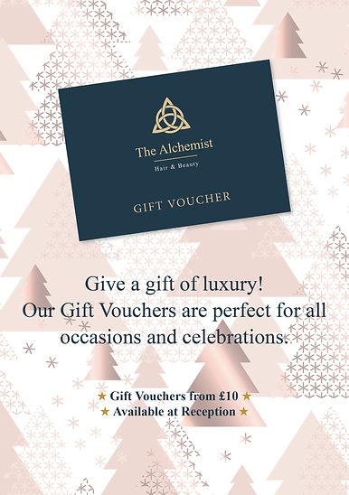 Christmas 21 Gift Voucher promo .jpg
