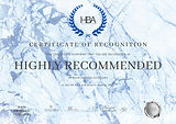 HIGHLY RECOMMENDED CERTIFICATE.jpg