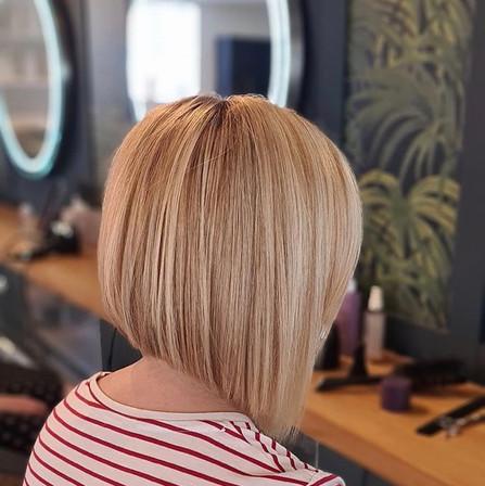 Hair Sept 21 - 2.jpg