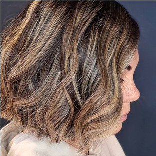Hair Sept 21 -  8.jpg