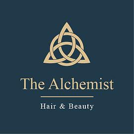 The Alchemist logo.jpg