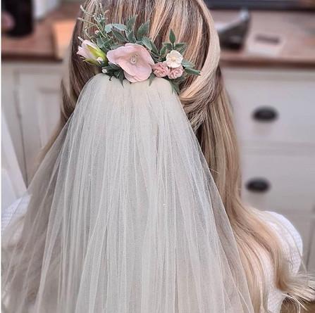 Bridal hair Sept 21.jpg