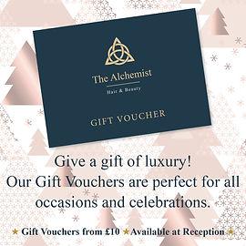 Gift Voucher Christmas 21 Social.jpg