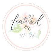 WTW-featured-on (1).jpg