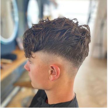 Hair Sept 21 - 4.jpg
