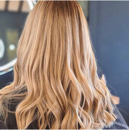 Hair Sept 21 - 6.jpg