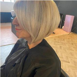Hair Sept 21 - 3.jpg