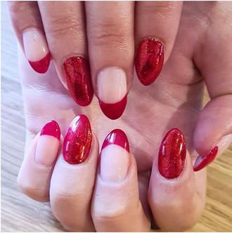 Nails Sept 21 3.jpg