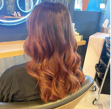 Hair Sept 21 - 7.jpg