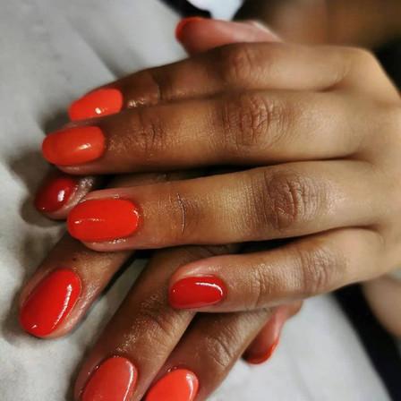 Nails Sept 21 - 2.jpg