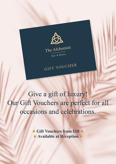 Gift Voucher Spring 21 promo.jpg