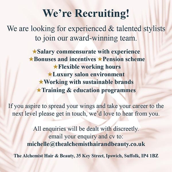 Recruitment advert 1 web.jpg