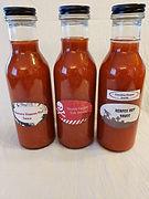 hot sauces.jpg