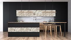 modern-kitchen-interior-with-furniture-3
