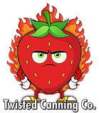 Twisted-Canning_Logo-Text-01.jpg