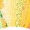 Thumbnail: Solana Jelly Roll ROBIN PICKENS Moda