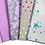 Thumbnail: Peacock FQ Bundle TULA PINK True Colors