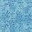Thumbnail: Azula Ten Squares ROBERT KAUFMAN Artisan Batiks
