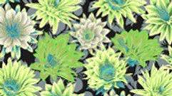 Cactus Flower KAFFE FASSETT Free Spirit