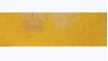 Bias Binding - MODA Grunge in Sunflower