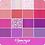 Thumbnail: Flamingo FQ Bundle TULA PINK True Colors