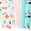 Thumbnail: Adorn FQ Bundle RASHIDA COLEMAN HALE Ruby Star Society