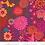 Thumbnail: Kasada FQ Bundle MODA Crystal Manning
