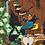 Thumbnail: Sierra Range & Softies Panel CHARLEY HARPER Birch Fabrics