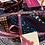 Thumbnail: BioGeo FQ Bundle/Quilt Kit ADRIENNE LEBAN FreeSpirit