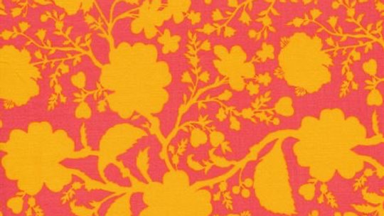 Wildflower TULA PINK True Colors