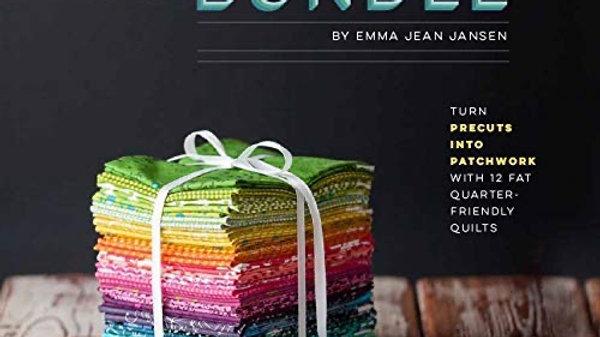 By The Bundle EMMA JEAN JANSEN