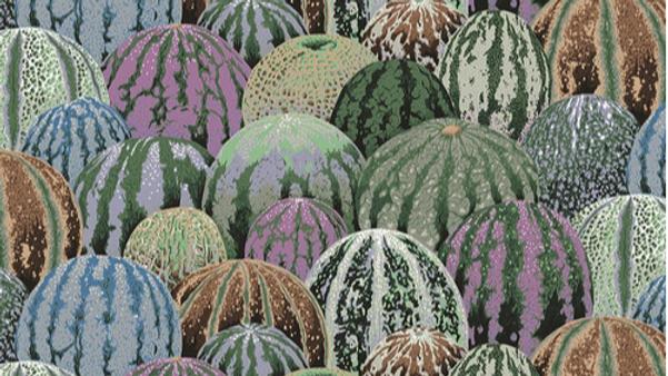 Watermelons KAFFE FASSETT