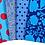 Thumbnail: Starling FQ Bundle TULA PINK True Colors