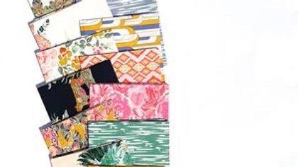 Eve FQ Bundle BARI J Art Gallery Fabrics