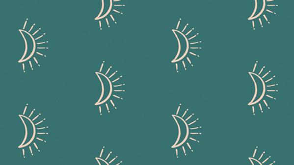 Sunmoon AGF Luna & Laurel