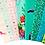 Thumbnail: Homemade Ten Squares TULA PINK Homemade
